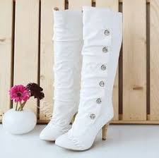 Cheap boot red, Buy Quality shoe box shoe stores directly from ...