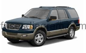 fuses and relays box diagram ford expedition 2 ford expedition 2000 fuse box diagram fuse box diagram ford expedition 2