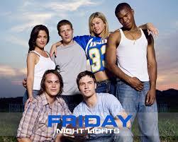 Friday Night Lights Tour Friday Night Lights Music Friday Night Lights Light Music