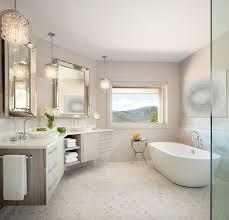 luxury bathroom furniture cabinets. luxury bathrooms transitionalbathroom bathroom furniture cabinets i