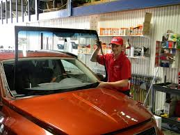 mark s mobile glass 19 photos auto glass services 738 s glenstone ave springfield mo phone number last updated january 30 2019 yelp
