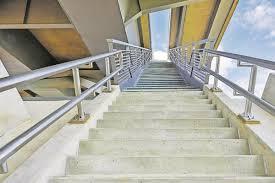 Treppen intercon richtet sich an alle bauherren, handwerker sowie heimwerker, die ihr eigenheim gerade neu bauen, ausbauen oder renovieren. Ahdgfp0qnv5itm
