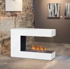 see indoor outdoor wood seethru fireplaces acucraft indoor double sided open fireplace outdoor wood fireplace seethru