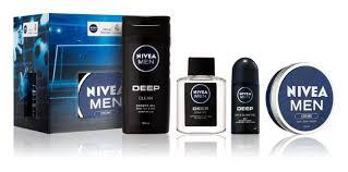 Untuk Para Pria, Jangan Lupa Lakukan Perawatan Wajib Ini!