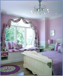 design your own bedroom online for free betweenthepages club