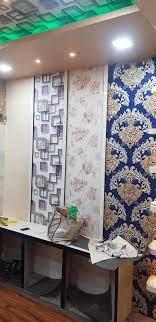Top Wall Paper Dealers in Gobarsahi ...