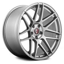 Cars With 5x115 Bolt Pattern Magnificent Inspiration