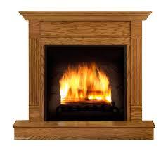 amusing gas fireplace inserts columbus ohio curtain plans free is like gas fireplace inserts columbus ohio