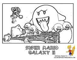 Small Picture mario kart printable coloring pages 100 images mario printable