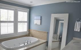 Download Color For Bathroom  Widaus Home DesignBathroom Paint Color Ideas