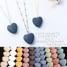 167 rock love jewelry deals