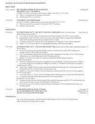 Law School Resume Template Best Of Harvard Resume Template Law School Resume Samples Legal Law Firm