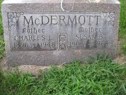 Susan Beulah Symons McDermott (1905-1968) - Find A Grave Memorial