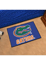 florida gators 20x30 starter interior rug