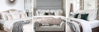 bed linen whether you are looking for the finest luxury sheets