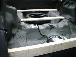 acura integra interior backseat. report this image acura integra interior backseat