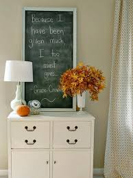 beautiful fall decorating ideas for home hgtv of bathroom decor