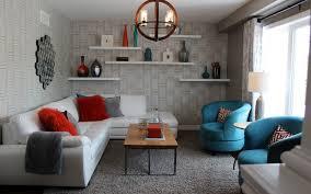 Small Picture 28 Interior Design Kitchener interior design kitchener