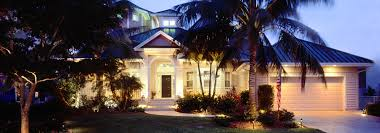 Selecting An Outdoor Lighting Company Outdoor Lighting Perspectives - Exterior residential lighting