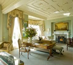 ... Decoration For House Interior Brilliant House Interior Interior  Decoration Of House Decoration Home Interior ...