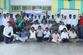 home youthjobs youth 4 jobs opens new training center in coimbatore tamil nadu