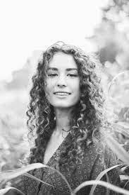 Rachel DiPillo - IMDb