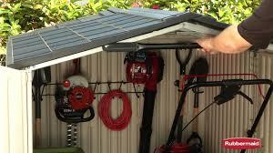 outdoor storage buildings costco. rubbermaid storage shed | walmart backyard sheds costco outdoor buildings