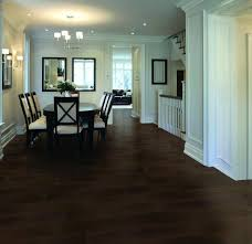 select surfaces laminate flooring luxury perfect select surfaces laminate flooring brazilian coffee reviews stock of select