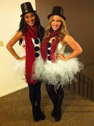 94 Best Christmas Collection Images On Pinterest  Christmas Christmas Party Dress Up Themes For Adults