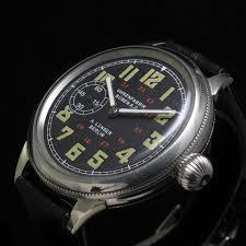 german military watches brands best watchess 2017 mens military 1941 1945 buren watch co vine heer nst