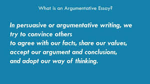 what is a persuasive essay custom and argumentati nuvolexa argumentative essay a how to guide what is an persuasive and examples sl persuasive and argumentative