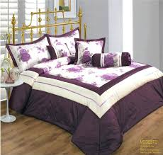 Purple Quilts And Coverlets - food-facts.info & Spre Purple Coverlets Quilts Bedspreads Adamdwight.com