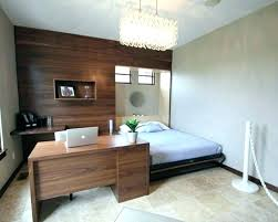 Pictures bedroom office combo small bedroom Living Room Bedroom And Office Combo Small Bedroom Office Layouts Small Bedroom Office Office Design Spare Bedroom Office Bedroom And Office Combo Bedwomaninfo Bedroom And Office Combo Small Bedroom Office Combo Ideas Other Uses