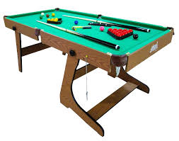<b>Бильярдный стол</b> для снукера <b>DFC</b> Dynamite купить по низкой цене