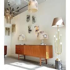 mid century modern lamps vintage lamp shades lampshades table canada mid century modern lamps