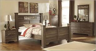 ashley furniture bedroom sets discontinued new ashley furniture full size bedroom sets