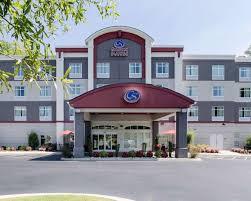 comfort suites bypass 98 1 5 5 updated 2019 s hotel reviews williamsburg va tripadvisor