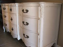 Great ... Fabulous Image Of Furniture For Bedroom Decoration Ideas With White  French Provincial Dressers : Fancy Image ...