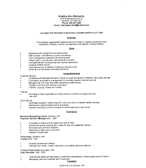 Psw Resume Sample Pleasing Personal Support Worker Resume On Psw