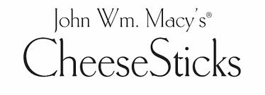 Image result for john wm macy's cheese sticks review