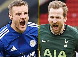 Leicester city played against tottenham in 2 matches this season. Wgc2whffrv Ogm