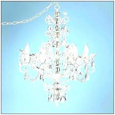 swag crystal chandelier chandeliers plug in swag chandelier plug in swag chandelier plug in swag chandelier