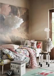kids bedroom decor childrens bedroom