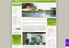 coolessay net review more about quality prices and discounts  coolessay net review