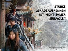 Travel Quotes Und Lebensweisheiten über Das Reisen Und Träume