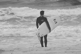 Image result for Largest Wave Surfed