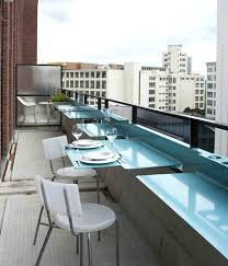patio furniture for small balconies. Small Balcony Furniture Patio Australia For Balconies