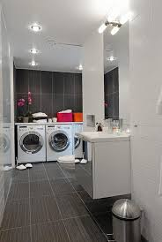 laundry room lighting modern laundry room lighting home design ideas interior decor home