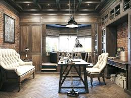 Home Office Lighting Fixtures Home Office Lighting Classic Home Classy Classic Home Office Design