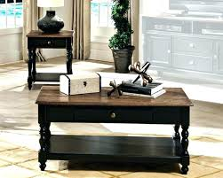 small occasional tables living room end black coffee table with storage round clearance wooden glass top occasiona